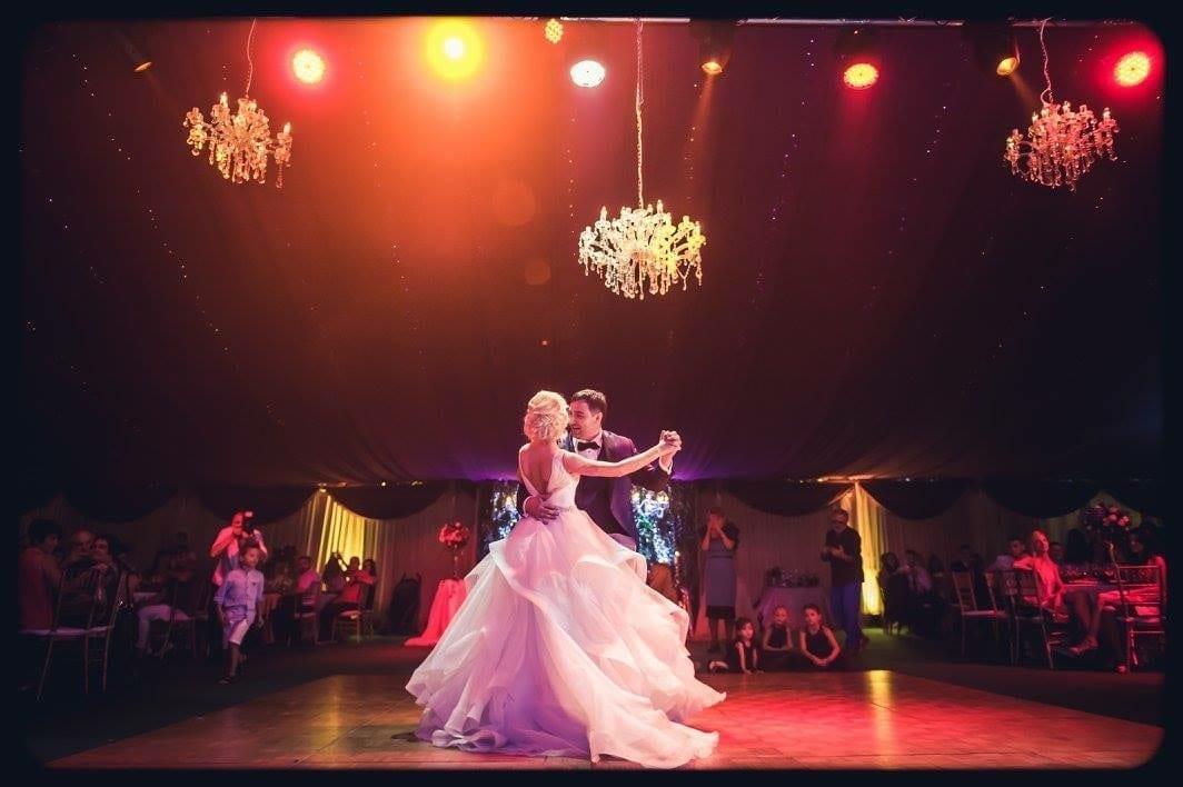 bride-aleksandra_9193