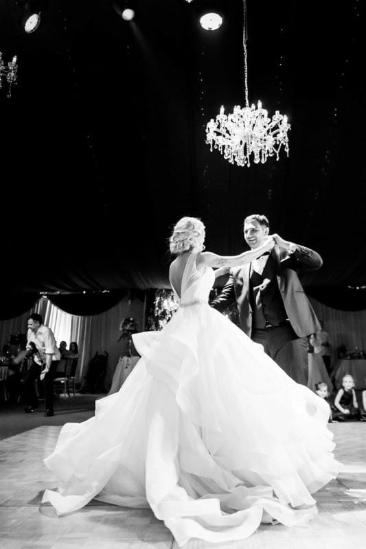 bride-aleksandra_9194