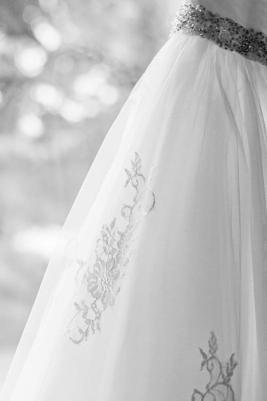 bridekarmentodd_003
