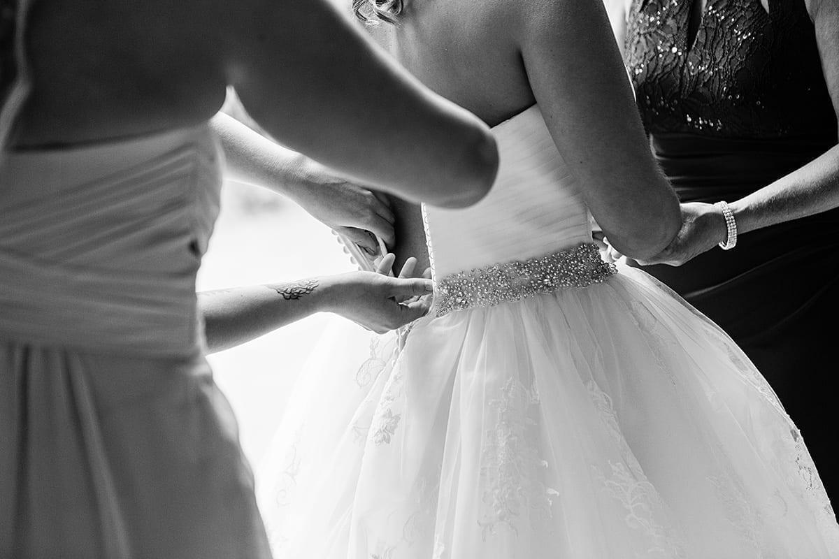 bridekarmentodd_048
