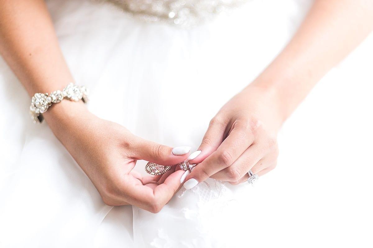 bridekarmentodd_057