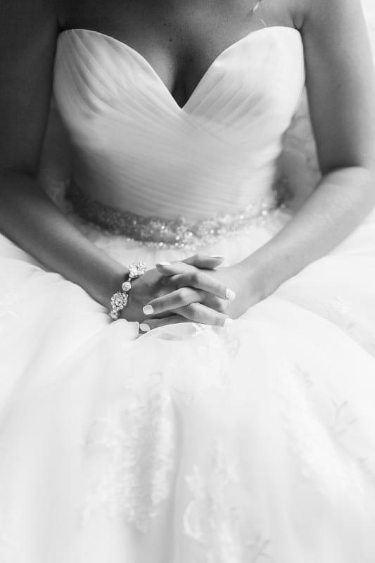bridekarmentodd_061