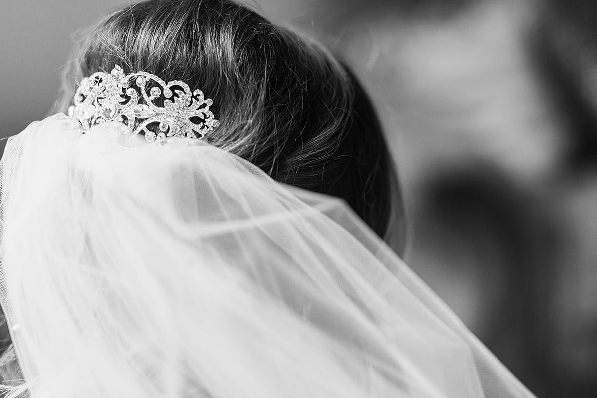 bridekarmentodd_064
