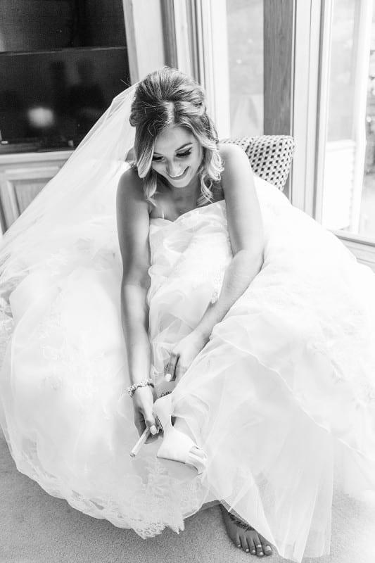 bridekarmentodd_069