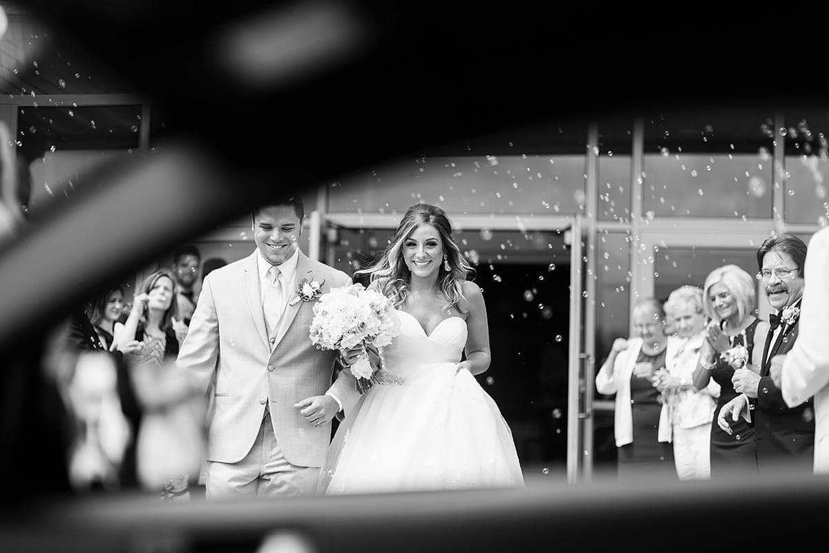 bridekarmentodd_161