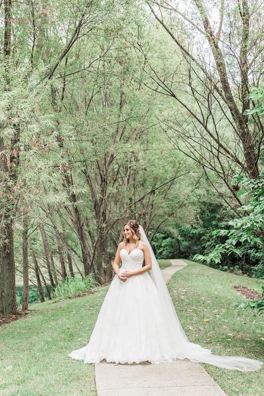 bridekarmentodd_238