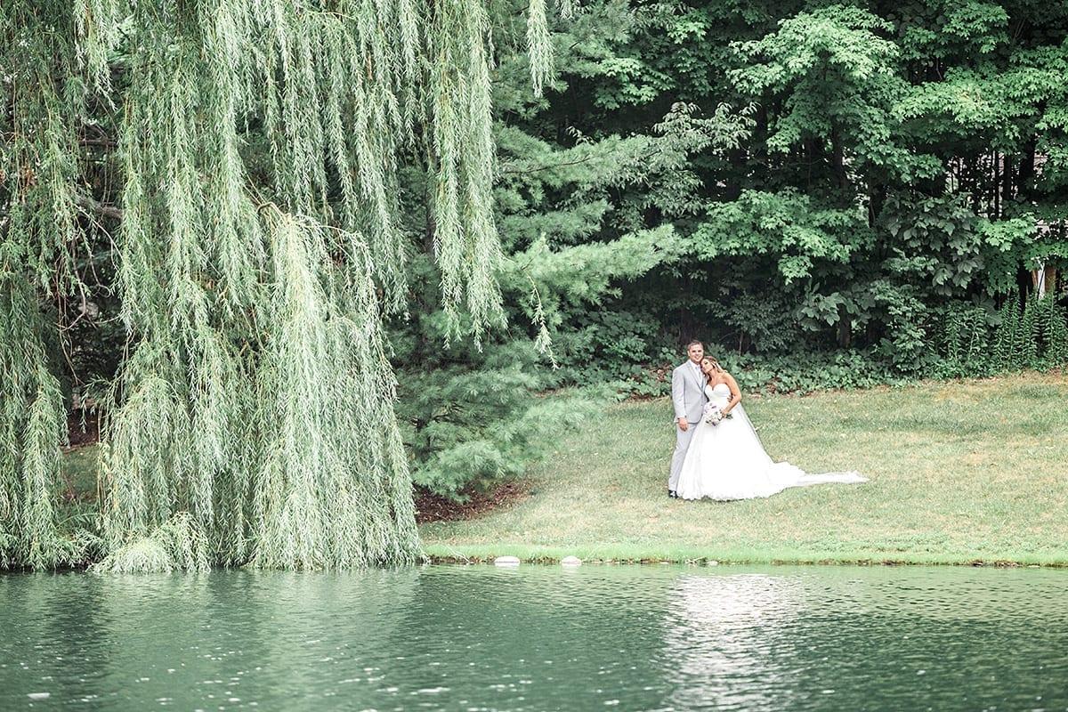 bridekarmentodd_333