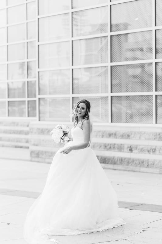 bridekarmentodd_362