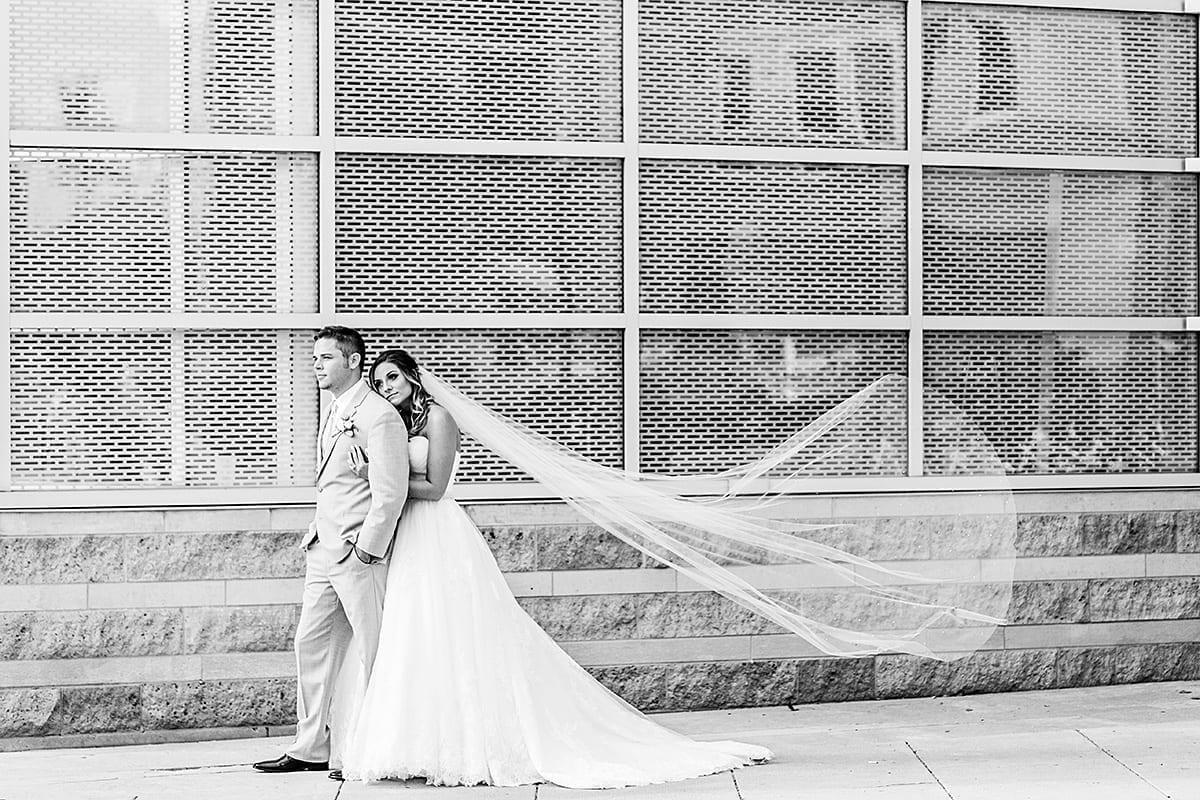 bridekarmentodd_393