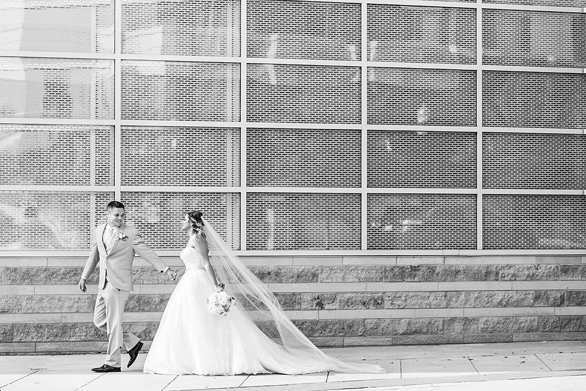 bridekarmentodd_397