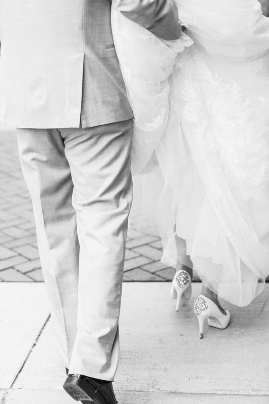 bridekarmentodd_446