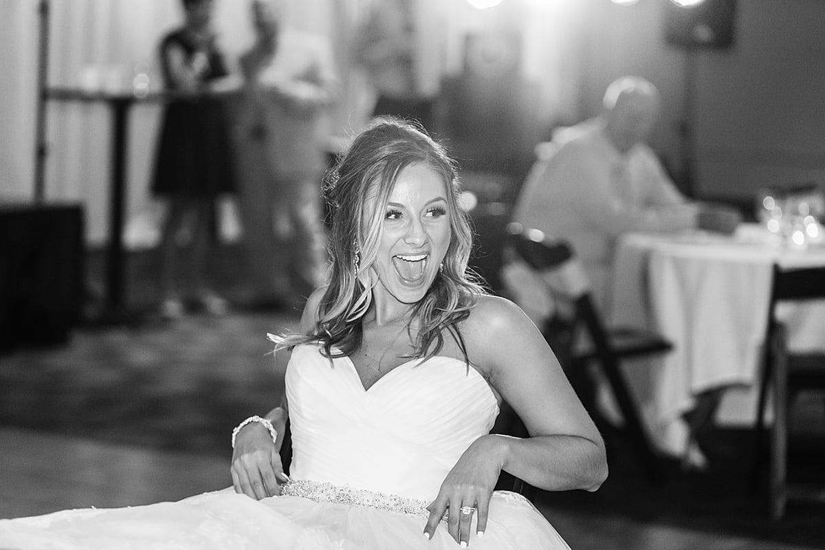 bridekarmentodd_591