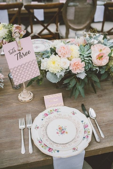 sunday-inspiration-table-settings1