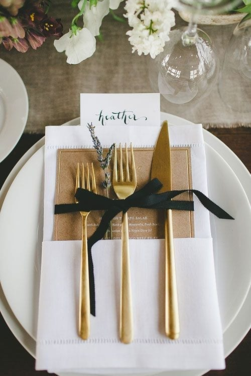 sunday-inspiration-table-settings10
