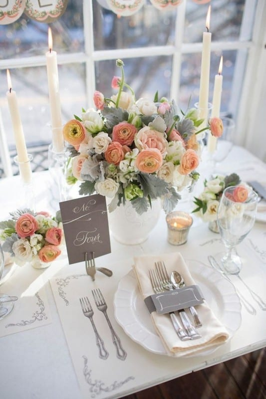 sunday-inspiration-table-settings11