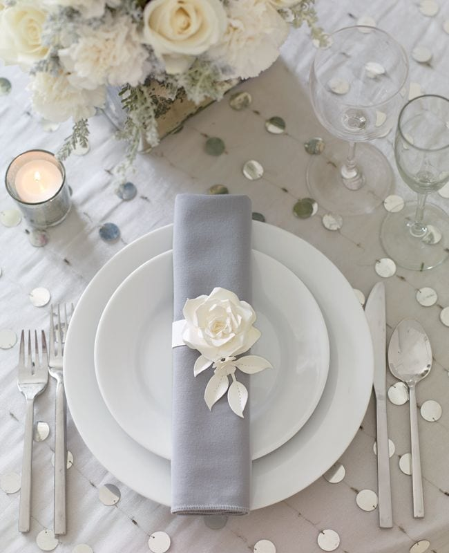 sunday-inspiration-table-settings13