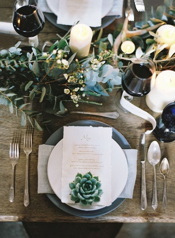 sunday-inspiration-table-settings15