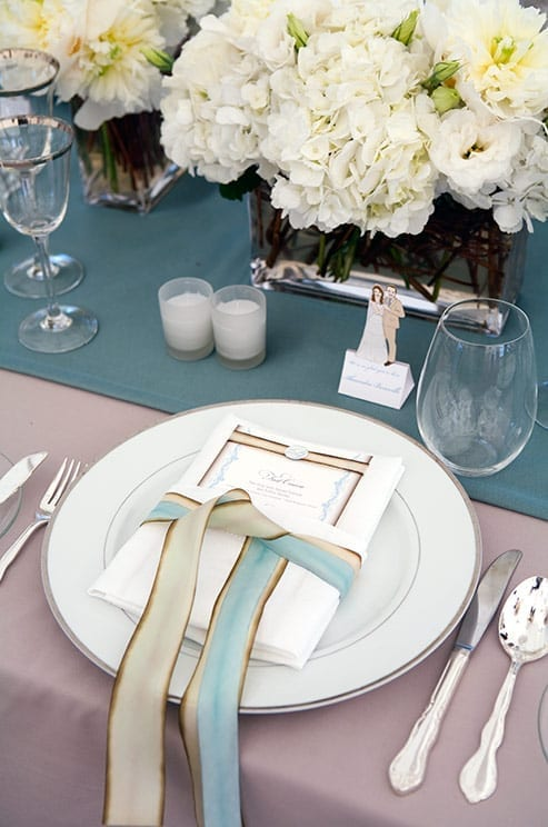 sunday-inspiration-table-settings18