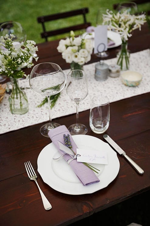 sunday-inspiration-table-settings19