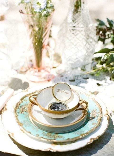 sunday-inspiration-table-settings2