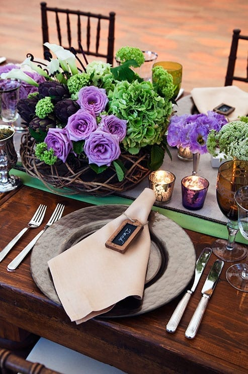 sunday-inspiration-table-settings21