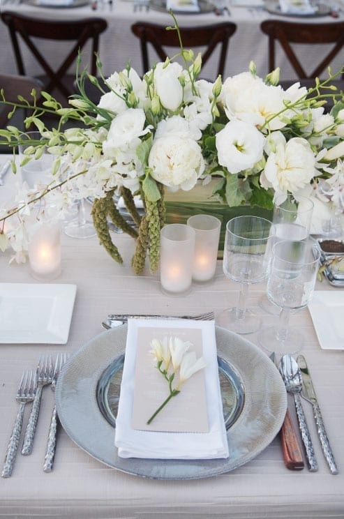 sunday-inspiration-table-settings22