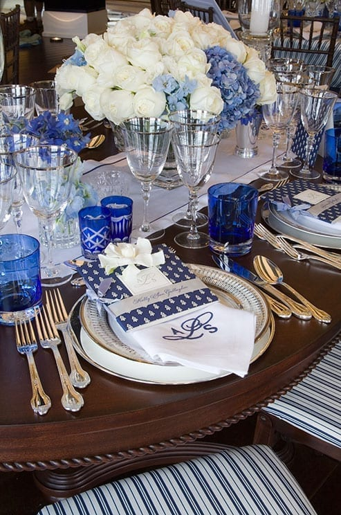 sunday-inspiration-table-settings23