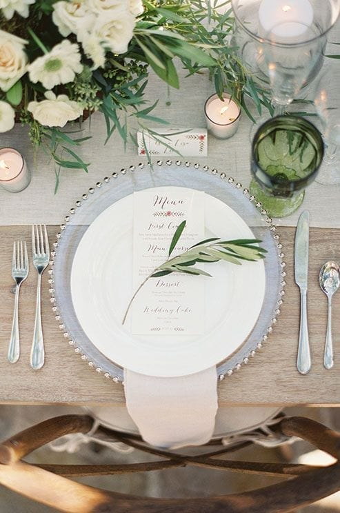 sunday-inspiration-table-settings24