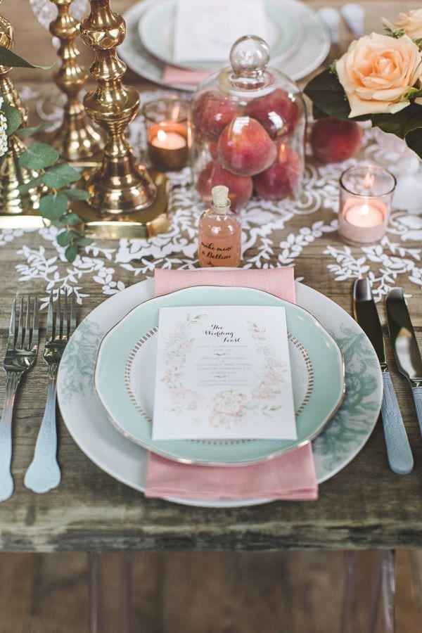 sunday-inspiration-table-settings26