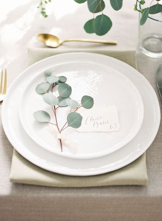 sunday-inspiration-table-settings28