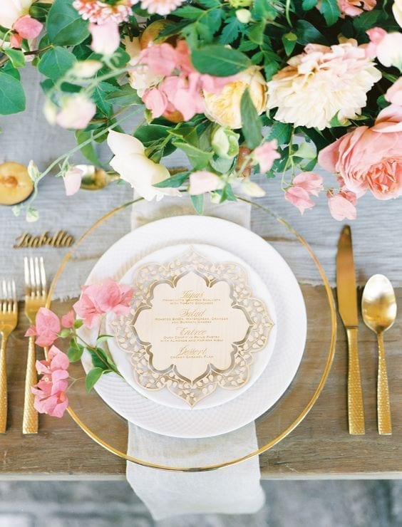 sunday-inspiration-table-settings29