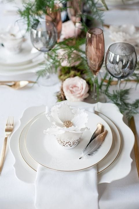 sunday-inspiration-table-settings3