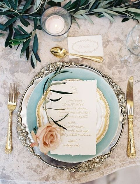 sunday-inspiration-table-settings30