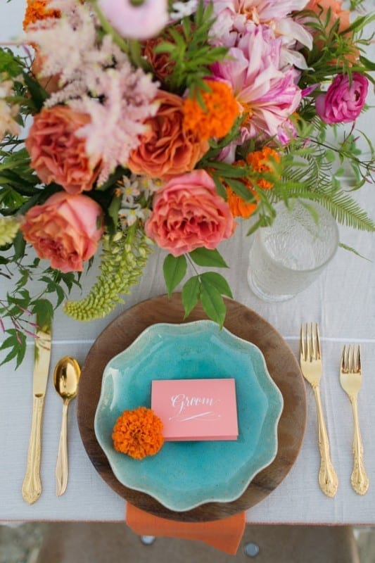 sunday-inspiration-table-settings31