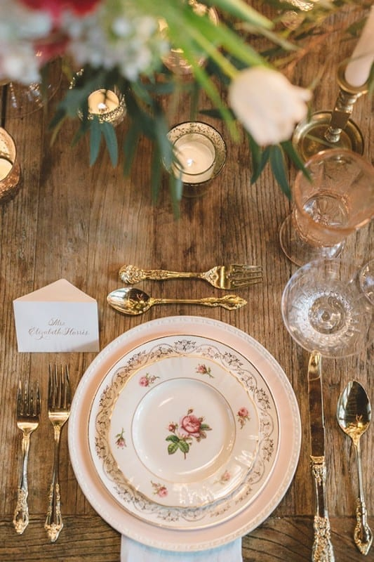 sunday-inspiration-table-settings32