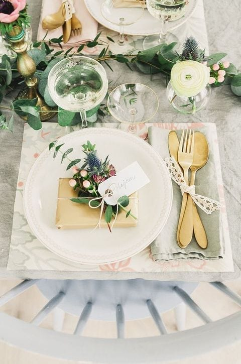 sunday-inspiration-table-settings4