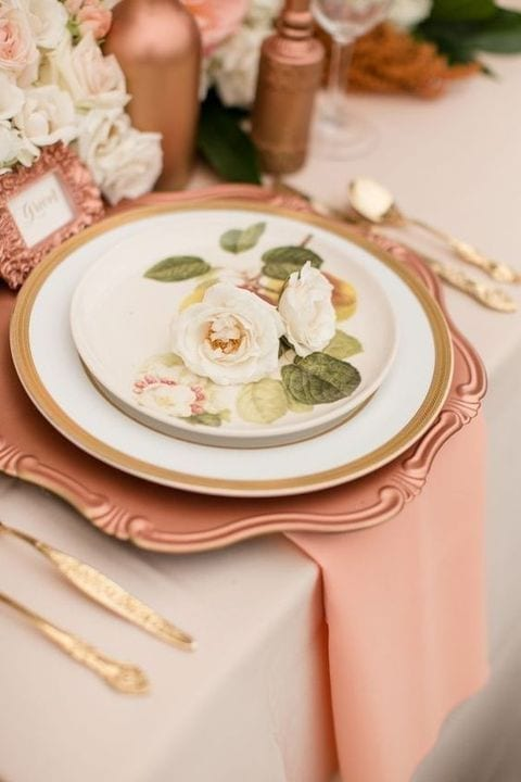sunday-inspiration-table-settings5