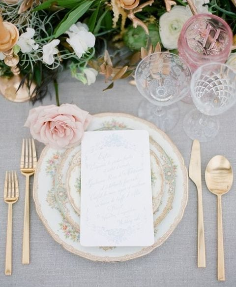 sunday-inspiration-table-settings6