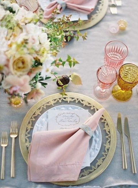 sunday-inspiration-table-settings7