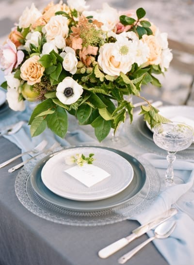 sunday-inspiration-table-settings8