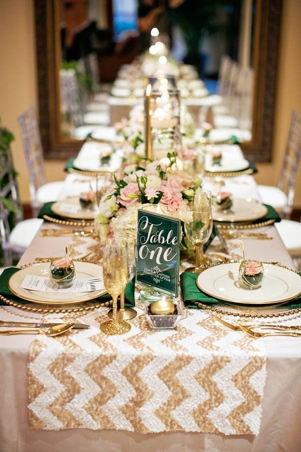 sunday-inspiration-table-settings9