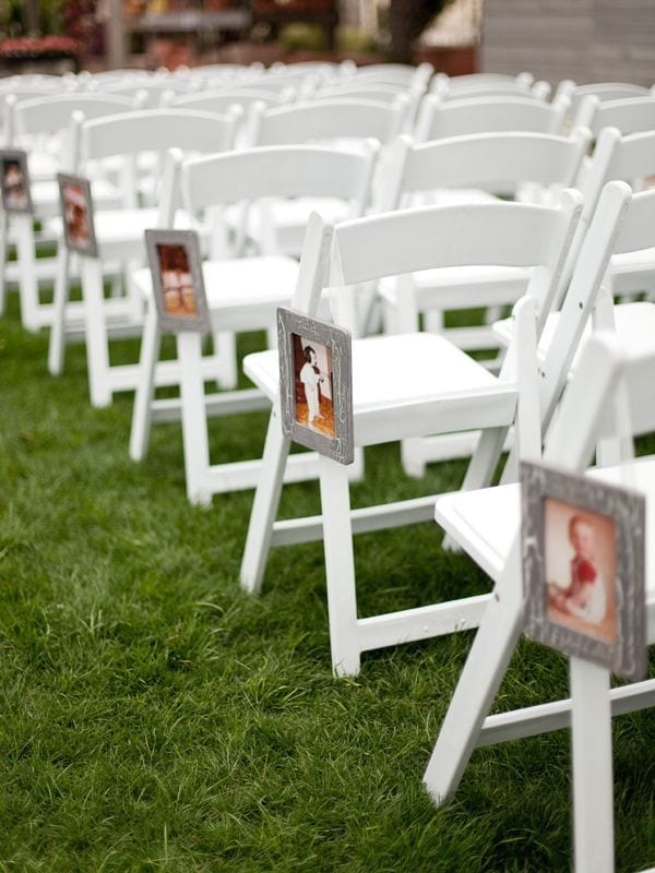 http://www.bridalguide.com/photo-of-the-day/wedding-ceremony-aisle-photos