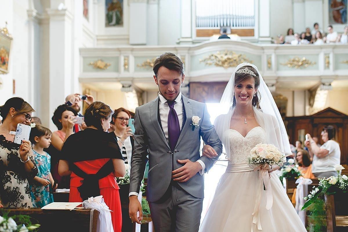 bride-deborah10