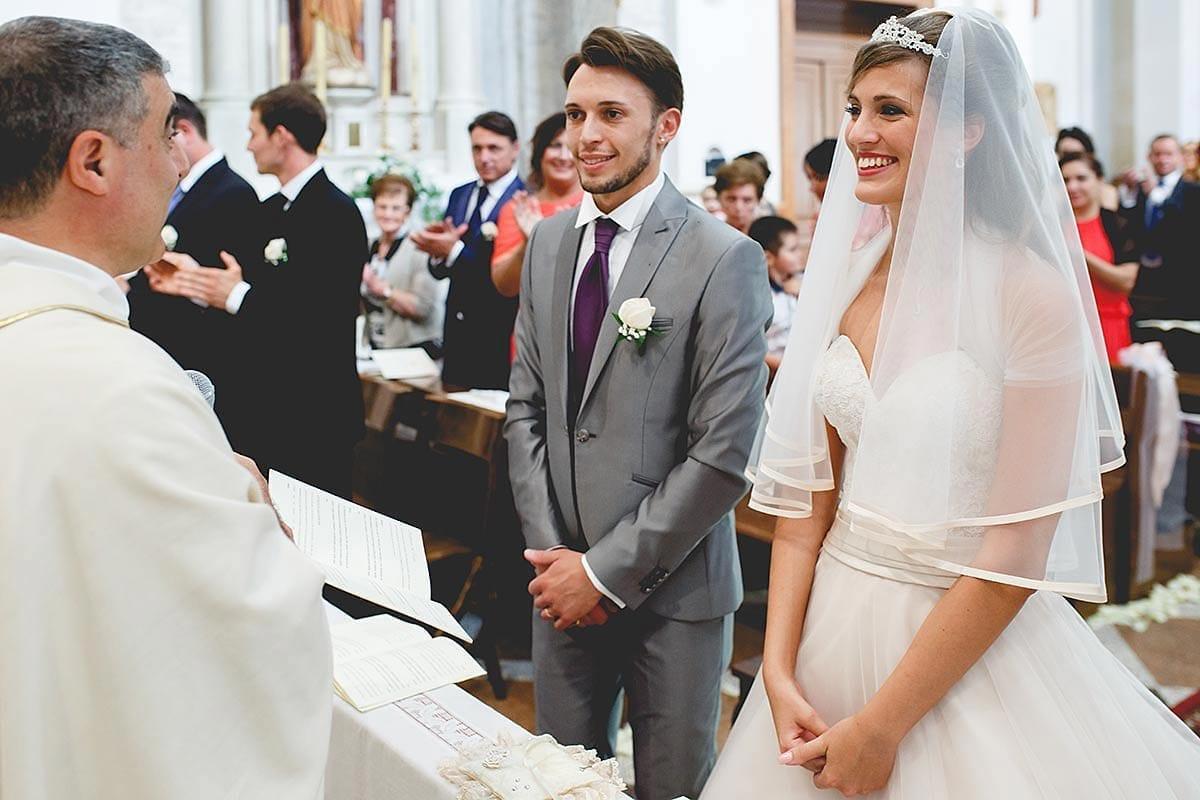 bride-deborah11