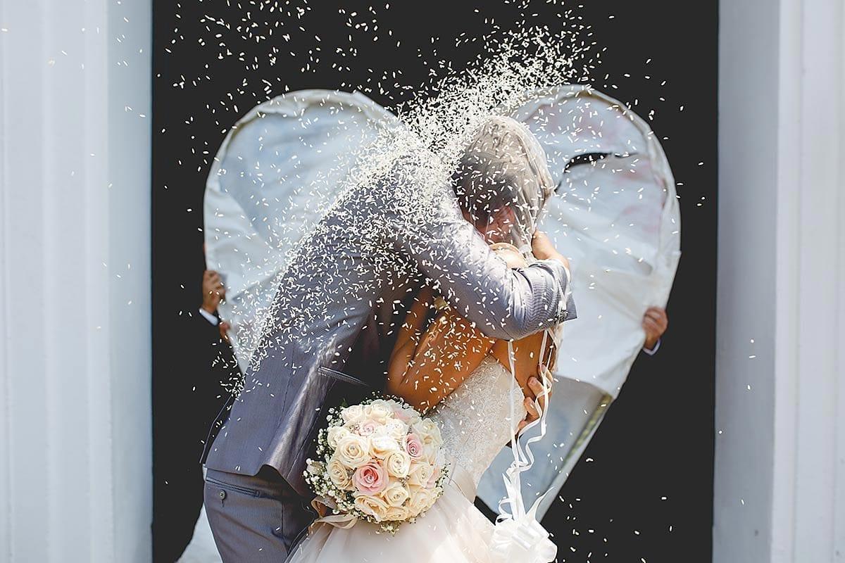 bride-deborah14
