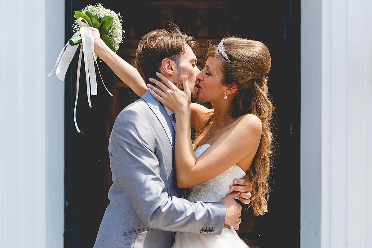 bride-deborah15