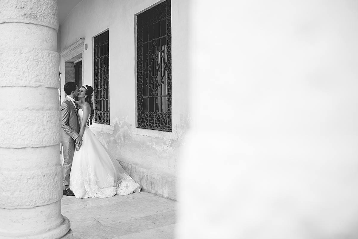 bride-deborah22