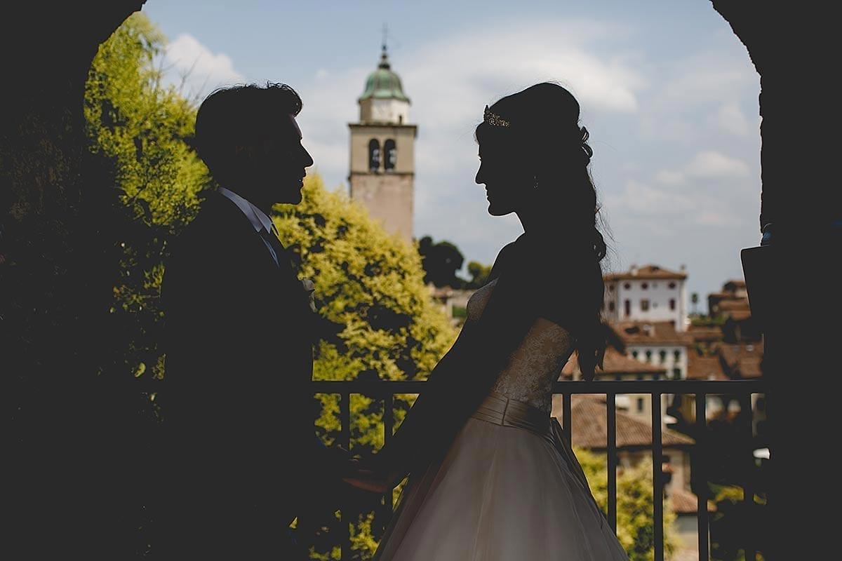 bride-deborah23