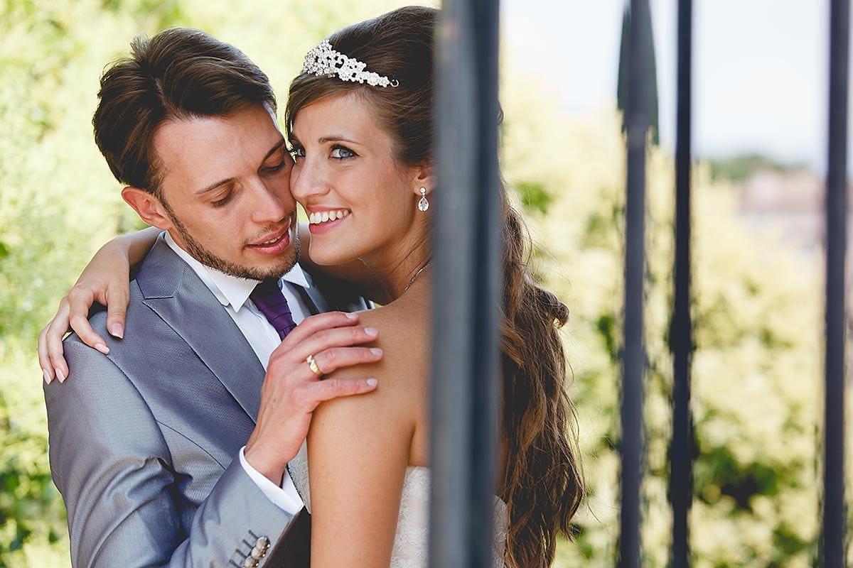 bride-deborah24