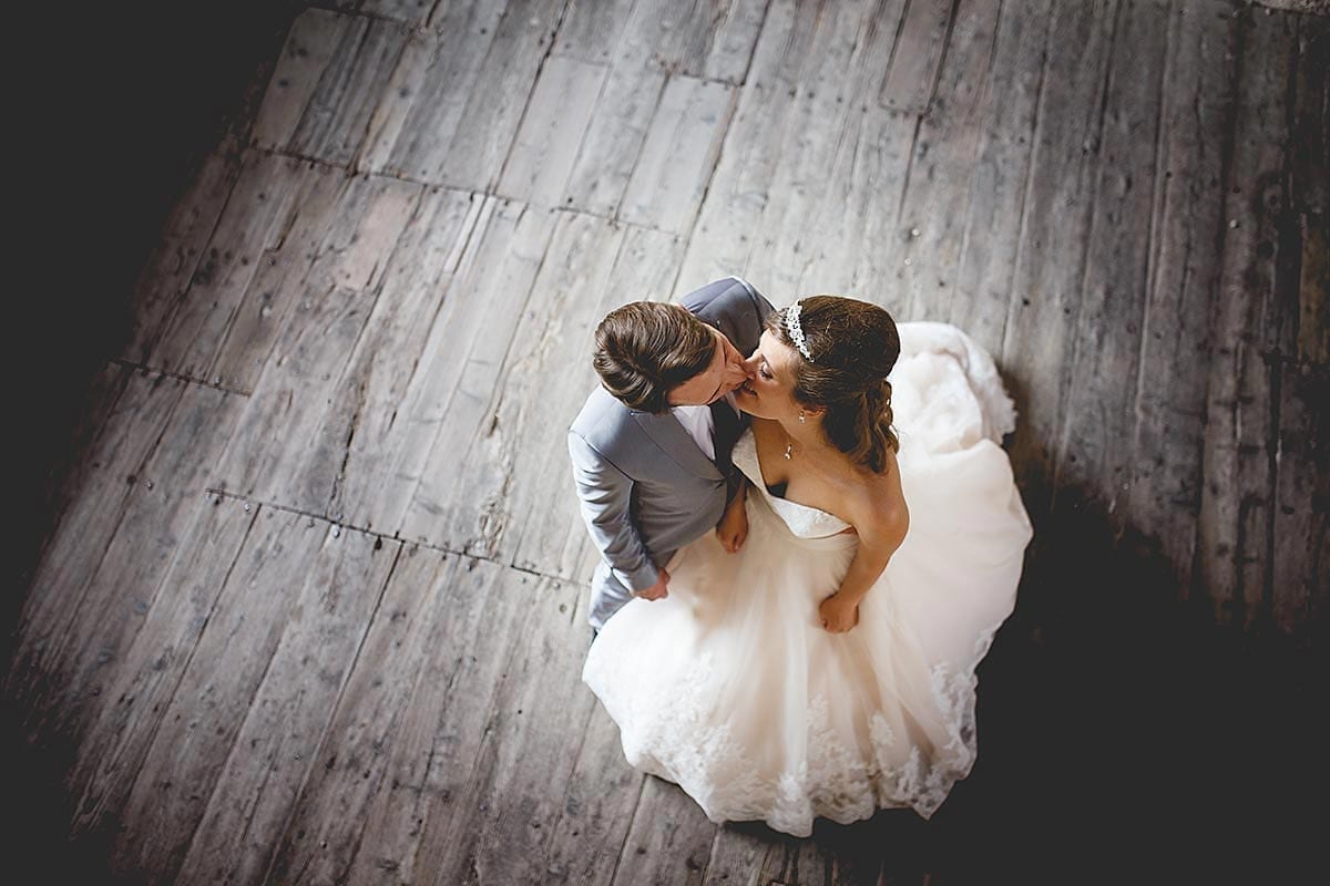 bride-deborah25
